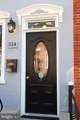 514 Saint Joseph Street - Photo 2