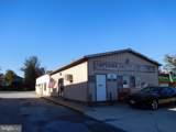 7716 Harford Road - Photo 1
