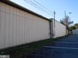 7716 Harford Road - Photo 12