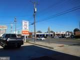 7716 Harford Road - Photo 13