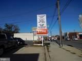 7716 Harford Road - Photo 4