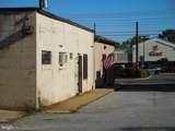 7716 Harford Road - Photo 9