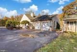 1460 Cross Keys Road - Photo 4