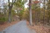 426 Blue Mountain Road - Photo 35