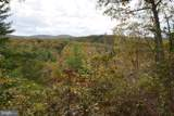 426 Blue Mountain Road - Photo 40
