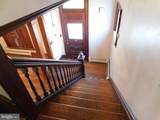 614 Washington Avenue - Photo 10