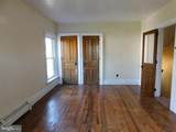 614 Washington Avenue - Photo 11