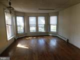 614 Washington Avenue - Photo 12
