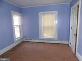614 Washington Avenue - Photo 14