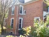 614 Washington Avenue - Photo 19