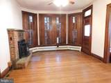 614 Washington Avenue - Photo 2