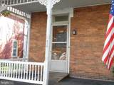 614 Washington Avenue - Photo 20