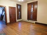 614 Washington Avenue - Photo 3