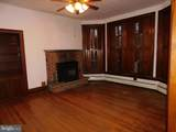 614 Washington Avenue - Photo 4