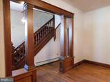 614 Washington Avenue - Photo 5