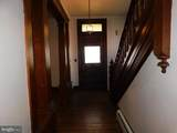 614 Washington Avenue - Photo 8