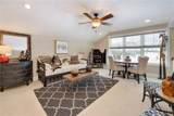 28290 Sarasota Lane - Photo 10