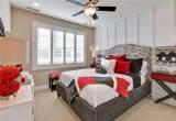 28290 Sarasota Lane - Photo 5