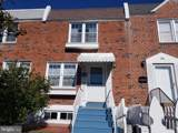1203 Maple Avenue - Photo 1