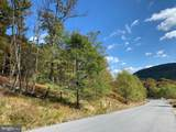 Mountainside Drive - Photo 11