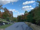 Mountainside Drive - Photo 17