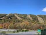 Mountainside Drive - Photo 22