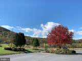 Mountainside Drive - Photo 21