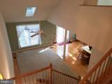 351 Regis Falls Avenue - Photo 11
