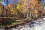 0 Deer Path Drive - Photo 1