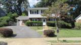 316 Broadleaf Drive - Photo 2