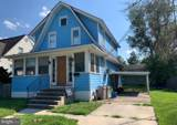 18 Spruce Avenue - Photo 3