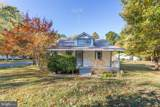 38254 Charles Hall Road - Photo 1