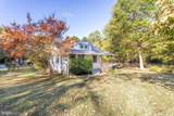 38254 Charles Hall Road - Photo 27