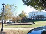 534 Salisbury Place - Photo 12