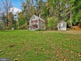 132 Geary Wolfe Road - Photo 11