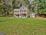 132 Geary Wolfe Road - Photo 12