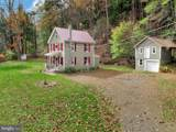 132 Geary Wolfe Road - Photo 6