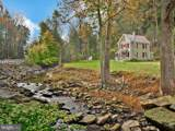 132 Geary Wolfe Road - Photo 7
