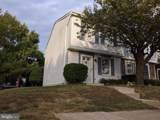 70 Stillwood Circle - Photo 1