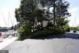 680 Fairview Avenue - Photo 2