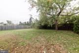 1130 Powderhorn Drive - Photo 33