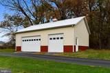 23107 Davis Mill Road - Photo 79