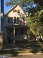 4446 Ord Street - Photo 1