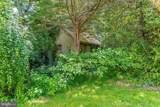 17716 Parkridge Drive - Photo 50