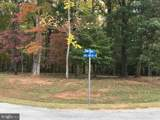 Lake Forest Dr - Photo 1