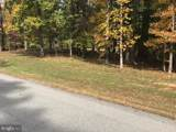 Lake Forest Dr - Photo 19