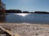 Lake Forest Dr - Photo 24
