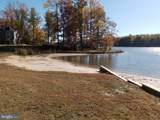 Lake Forest Dr - Photo 27