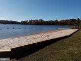 Lake Forest Dr - Photo 29