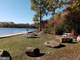 Lake Forest Dr - Photo 31